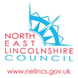 North East Lincolnshire Council-logo